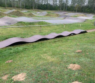 Skanderborg BMX