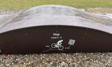 hop-pumptrack