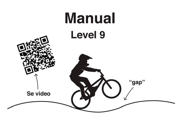 Manual teknik